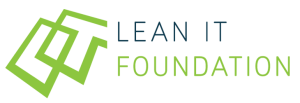 LeanIT_Foundation logo LITA